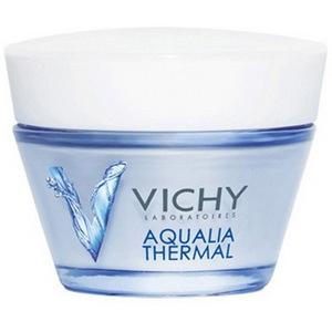 Виши (Vichy)