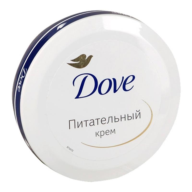 Дав (Dove)