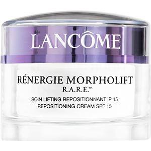 Lancome Morpholift