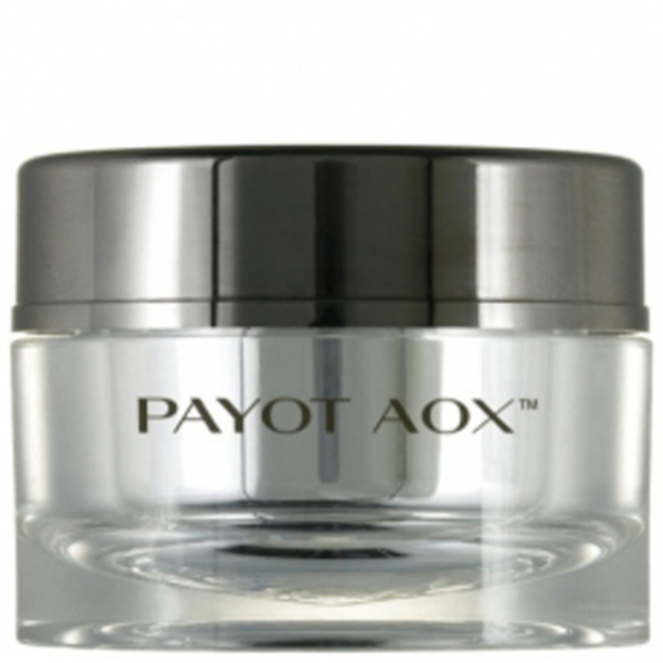 AOX Complete Rejuvenating Care, Payot