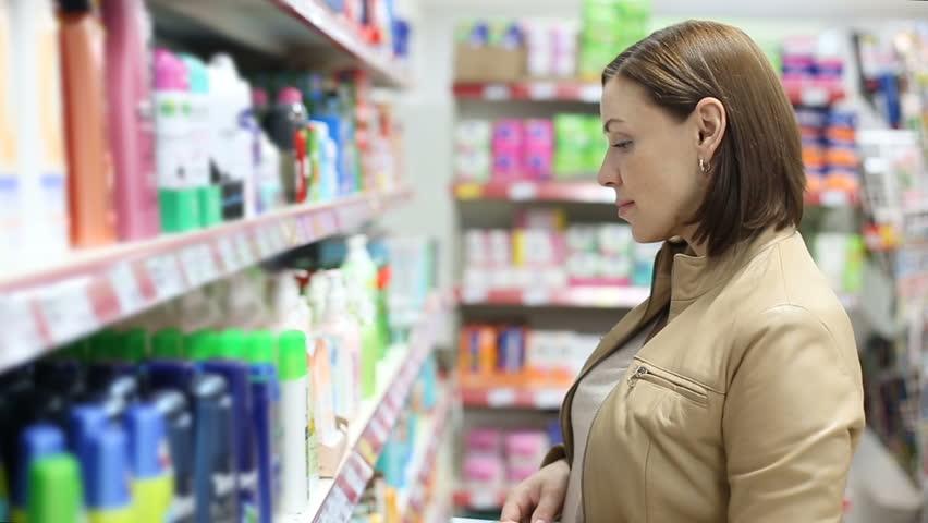 Отзывы косметологов об увлажняющих кремах