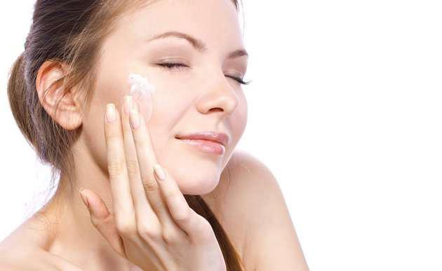 Как выбрать дневной крем для нормального типа кожи?