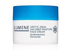 Lumene Arctic Aqua