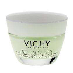 Vichy Oligo 25
