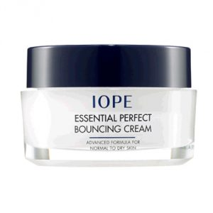 Essential Perfect Bouncing Cream, Iope