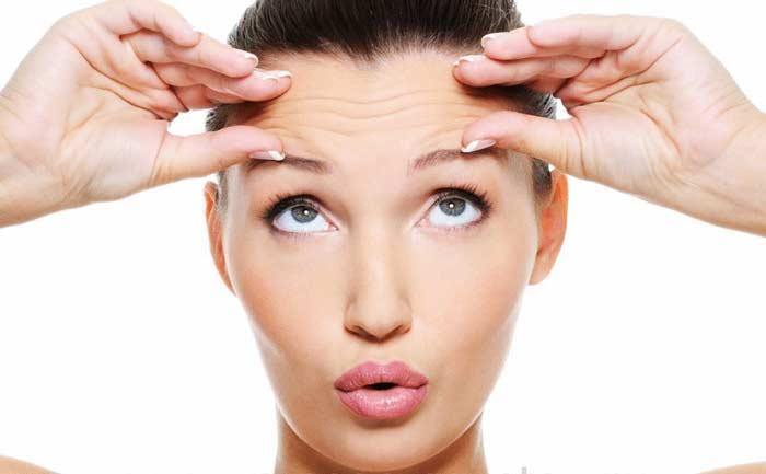 Лучшие крема для чувствительной кожи лица