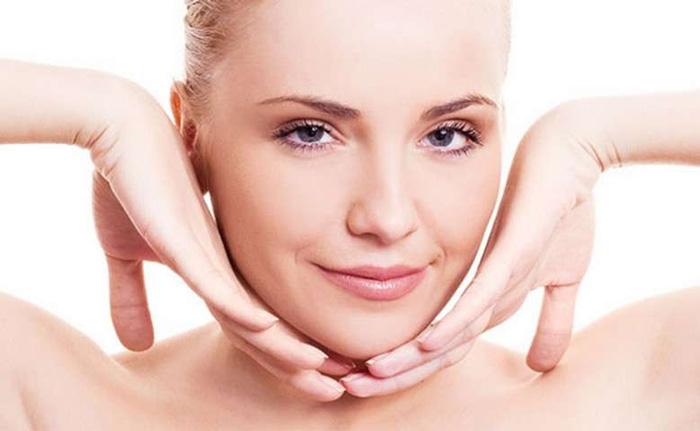 Отзывы косметологов о лучших кремах