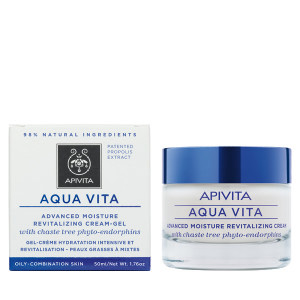 Apivita Aqua Vita