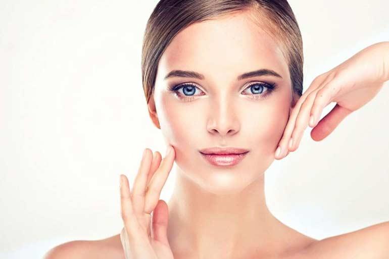 Рекомендации по использованию от косметологов