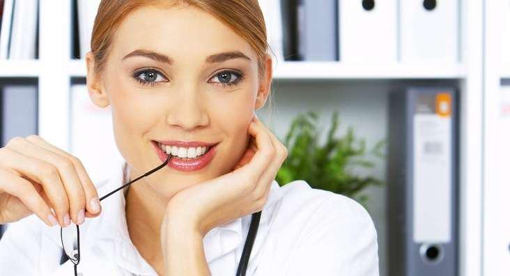 Отзывы врачей-косметологов на серию Neovadiol от Виши
