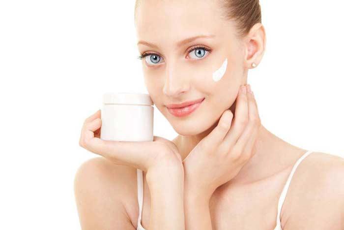 Преимущество и эффективность некомедогенного крема для лица