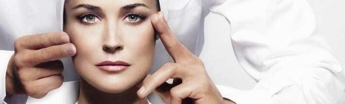Рекомендации врачей-косметологов