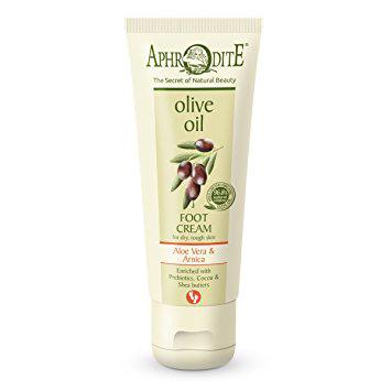 Olive Oil Aphrodite