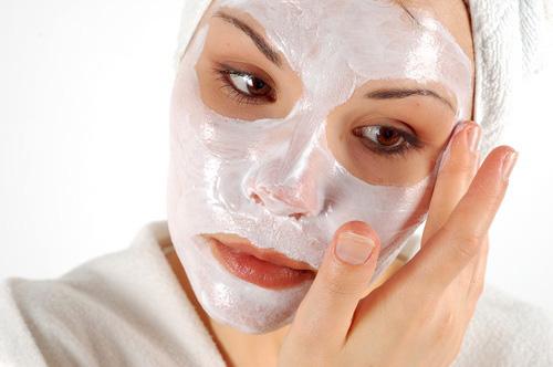 Почему профессиональные крема для лица так эффективны? Расскажут косметологи