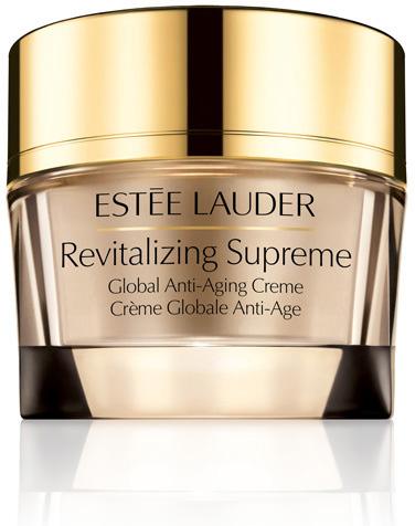 «Revitalizing Supreme» от «Estée Lauder»