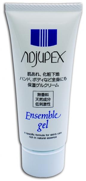 Adjupex