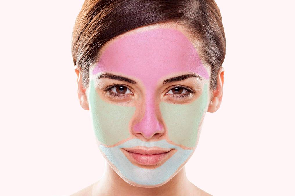 Крем для комбинированной кожи лица – хорошие и проверенные средства-02