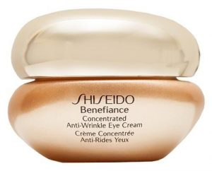 Concentrated Anti-Wrinkle