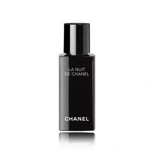 Le Nuit de Chanel