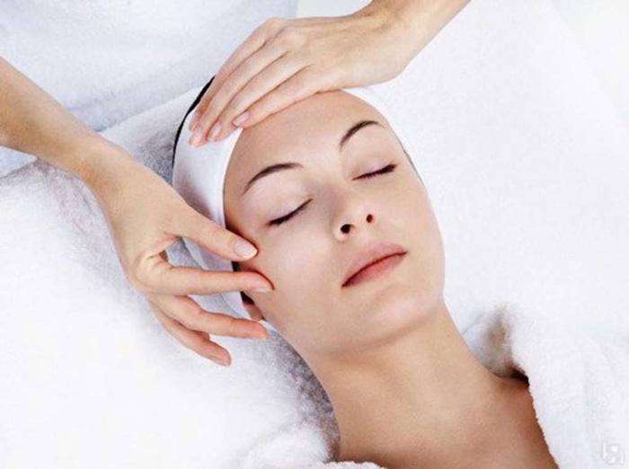 Как проходит процедура – расскажут косметологи