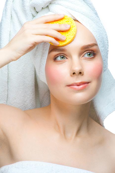 Уход за кожей после процедур - советы косметологов