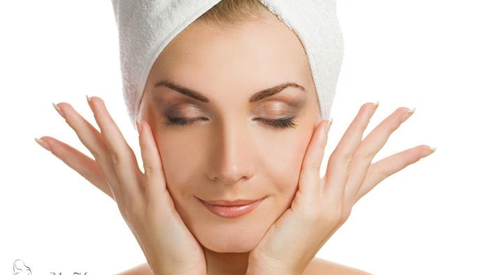 Отзывы косметологов о применении детских кремов для взрослой кожи