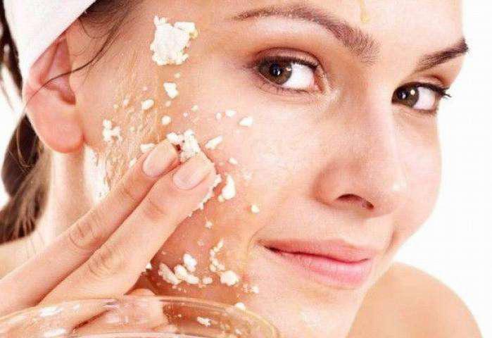 Что нужно делать перед чисткой – о подготовке расскажут косметологи