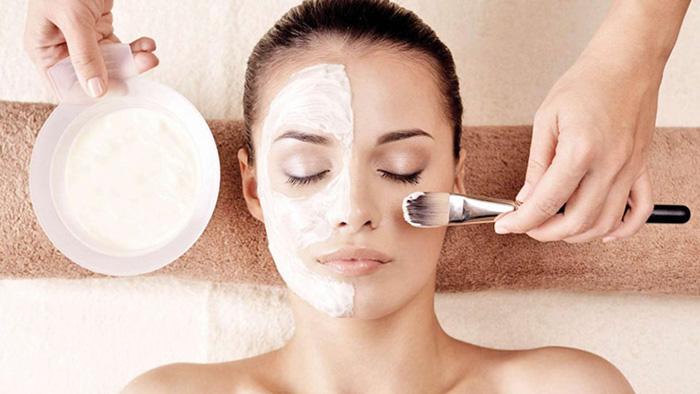 Какой метод выбрать именно вам – рассказывают косметологи