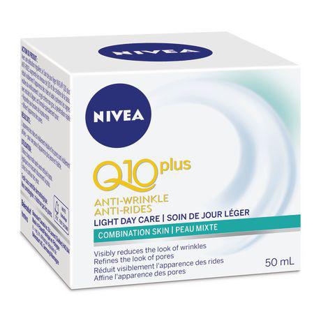 Q10 Plus (от Нивеа)