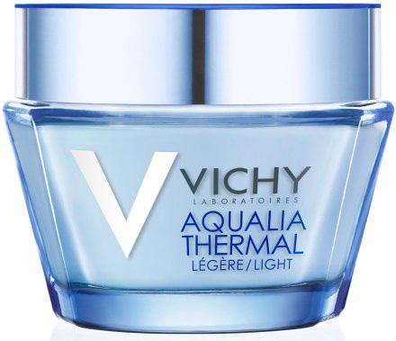 Aqualia Thermal (Виши)