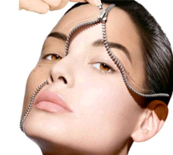 Правила выбора: что советуют косметологи