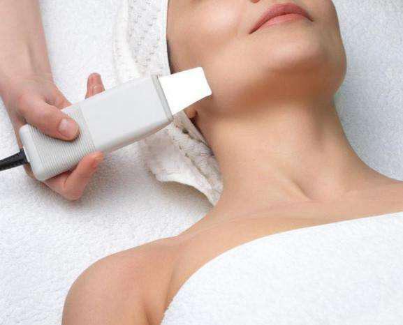 Как ухаживать за кожей лица после процедур