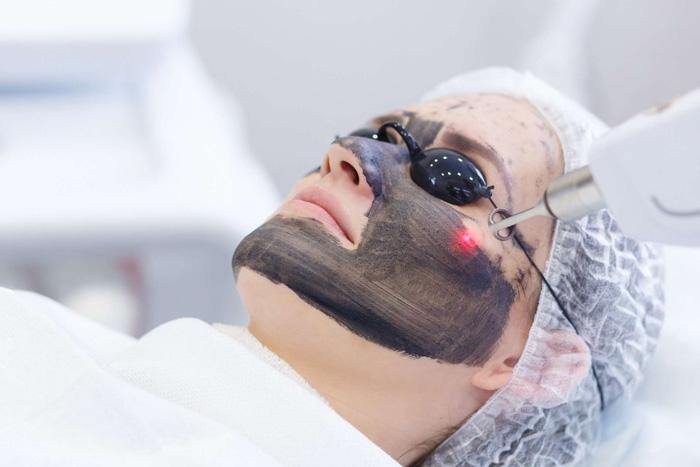 Как проводится процедура