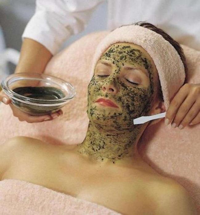 Как ухаживать за кожей после