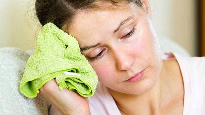Как правильно выбрать крем – советы косметологов
