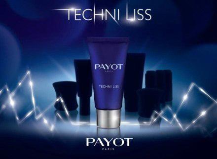 «Techni liss» от Пайот