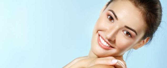 Как правильно выбрать массажный крем для лица