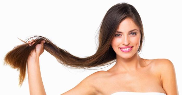 Рекомендации после курса мезотерапии волос