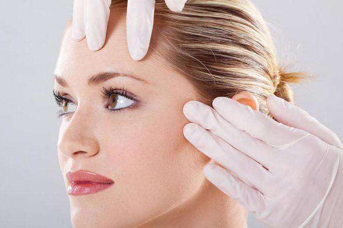 Подготовка и рекомендации перед процедурой