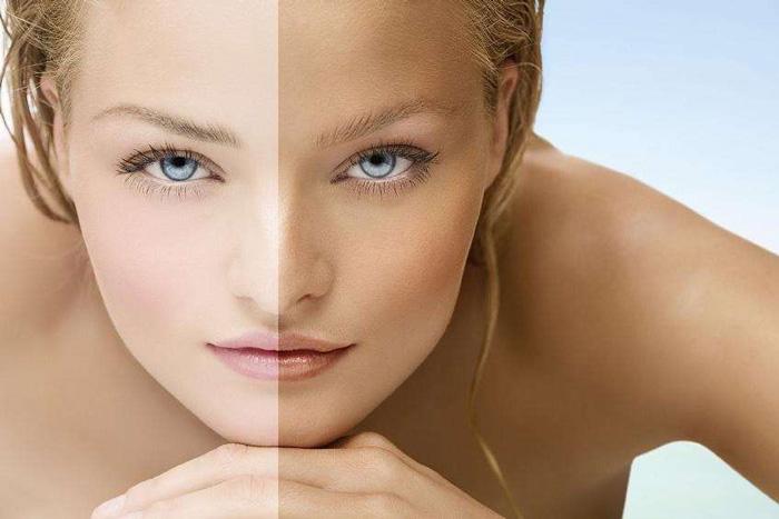 Осложнения - что скрывают косметологи?