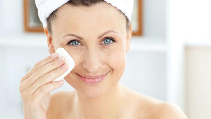 Отзывы клиентов и мнение косметологов о ТСА пилинге