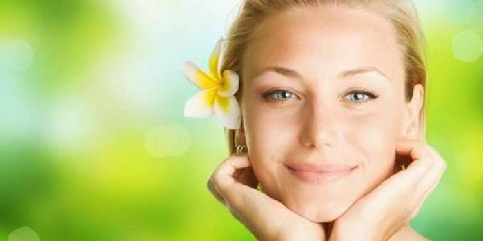 Отзывы косметологов на пилинг бодягой