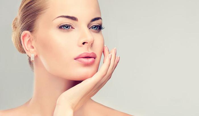 Отзывы врачей и косметологов