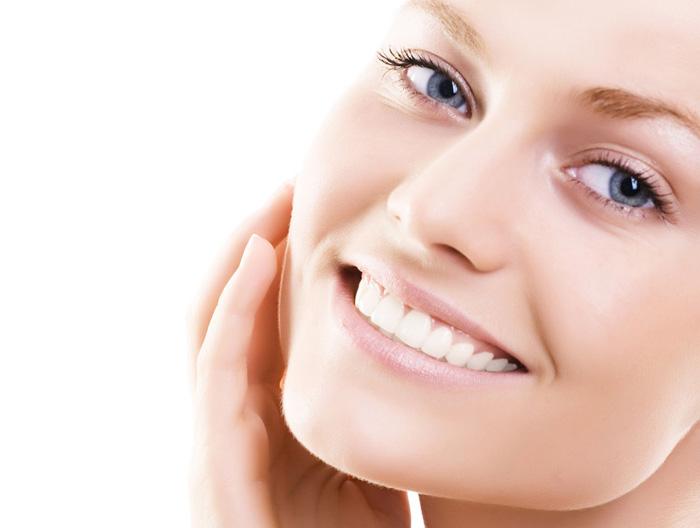 Как избавиться или избежать последствий - советы косметологов