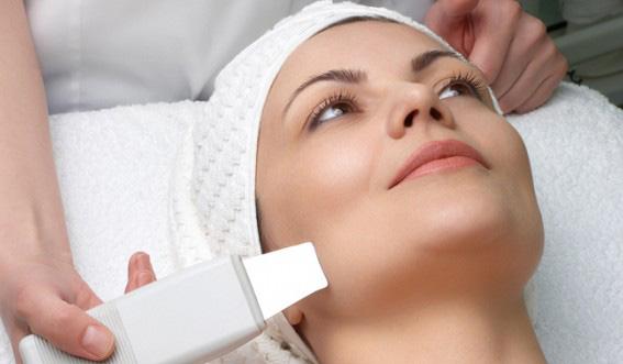 Как правильно выбрать прибор – рекомендации косметологов
