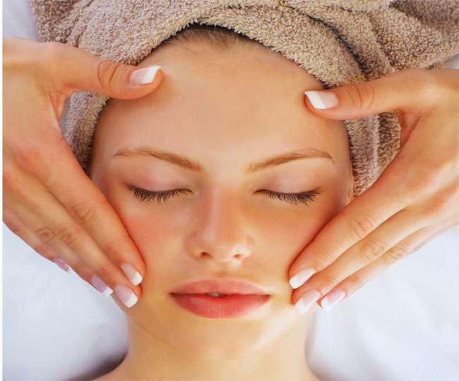 Как выбрать эффективное средство – советы косметологов