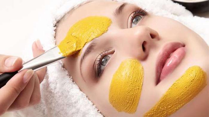Важность подготовки и постпилингового ухода за кожей лица
