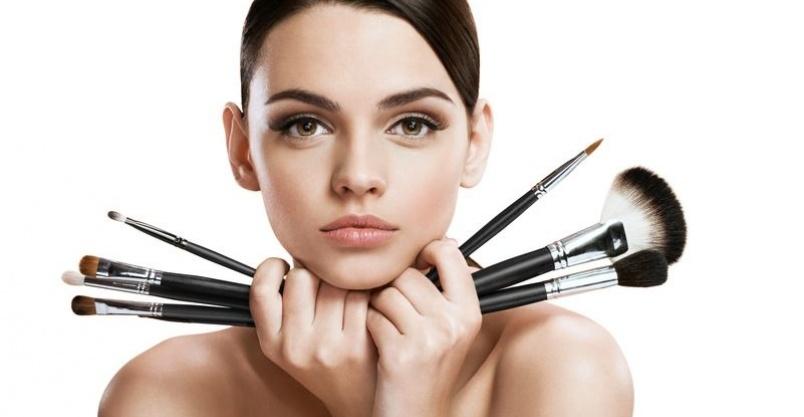 Рекомендации косметологов