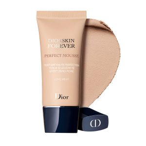 Dior: Diorskin Forever Perfect Mousse