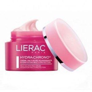 Lierac Hidro Crono